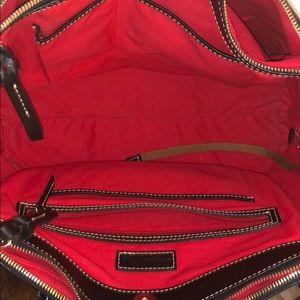 Dooney & Bourke Bags - 💖Dooney & Bourke Tote💖